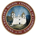 Santa Barbara Region Chamber of Commerce
